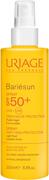 Урьяж Bariesun Spray SPF50+ спрей солнцезащитный для тела