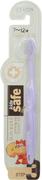 CJ Lion Kids Safe Step 3 зубная щетка детская от 7 до 12 лет