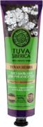 Natura Siberica Tuva Siberica Tuvan Herbs Защита и Омоложение био-бальзам для рук и ногтей