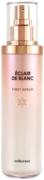 Deoproce Estheroce Eclair De Blanc First Serum сыворотка для лица с минеральной водой термальных источников