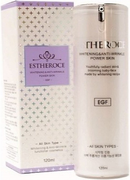 Deoproce Estheroce Power Skin тоник антивозрастной с фактором роста