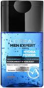 Лореаль Men Expert Hydra Power гель после бритья увлажняющий