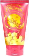 Elizavecca Clean Piggy Pinkenergy Foam Cleansing пенка для умывания с ягодным комплексом