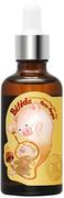 Elizavecca Milky Piggy 100% Bifida сыворотка антивозрастная с экстрактом лизата бифидобактерий