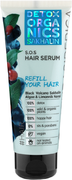 Natura Siberica Detox Organics Sakhalin S.O.S Hair Serum Refill Your Hair сыворотка для волос уплотняющая
