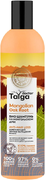 Natura Siberica Doctor Taiga Mongolian Oak Root Anti Hair Loss био шампунь против выпадения волос укрепляющий