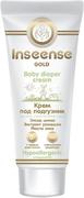 Inseense Gold Baby Diaper Cream крем под подгузник