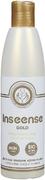 Inseense Gold с Маслами Овса и Ячменя детское жидкое крем-мыло