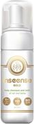 Inseense Gold Oil Oat and Barley шампунь-пенка универсальная с пенообразователем