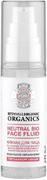 Планета Органика Pure Hypoallergenic Organics Идеальное Увлажнение флюид для лица гипоаллергенный