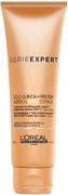 Лореаль Professionnel Serie Expert Absolut Repair Gold Quinoa+Protein крем термозащитный для предотвращения ломкости волос