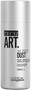 Лореаль Professionnel Tecni Art Super Dust пудра для объема и фиксации укладки