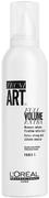 Лореаль Professionnel Tecni Art Full Volume Extra мусс для объема нормальных непослушных волос