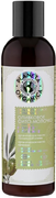 Планета Органика Органическое Масло Тосканской Оливы и Камелии оливковое фито-молочко для сухой и чувствительной кожи