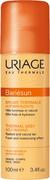 Урьяж Bariesun Brume Thermale Autobronzante спрей-автобронзант термальный