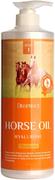 Deoproce Horse Oil Hyalurone Shampoo шампунь восстанавливающий с лошадиным маслом