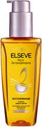 Эльсев Экстраординарное восстанавливающее масло для поврежденных волос