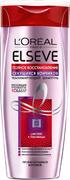 Эльсев Полное Восстановление Секущихся Кончиков шампунь реанимирующий для волос