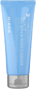 Mizon Acence Anti Blemish Foam Cleanser пенка для умывания для проблемной кожи