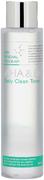 Mizon AHA & BHA Daily Clean Toner тонер для жирной и смешанной кожи лица