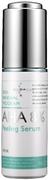 Mizon AHA 8% Peeling Serum сыворотка-пилинг с фруктовыми кислотами