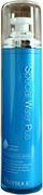 Deoproce Special Water Plus Lotion лосьон для лица увлажняющий омолаживающий