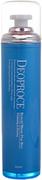 Deoproce Special Water Plus Skin флюид увлажняющий на водной основе