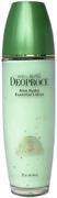 Deoproce Well-Being лосьон для тела с экстрактом алоэ для всех типов кожи