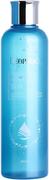 Deoproce Special Water Plus Skin тонер для лица на водной основе