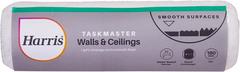 Валик бюгельный микрофибровый Harris Taskmasters