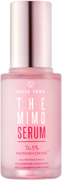 Deoproce Muse Vera the Mimo Serum 76.5% Whitone Complex сыворотка для очищения и отбеливания