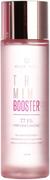 Deoproce Muse Vera the Mimo Booster 77.1% Whiteone Complex бустер для для лица с экстрактом дамасской розы