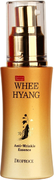 Deoproce Whee Hyang Anti-Wrinkle Essence эссенция для лица антивозрастная
