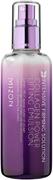 Mizon Collagen Power Lifting Emulsion эмульсия коллагеновая с лифтинг-эффектом