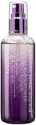 Mizon Collagen Power Lifting Toner лифтинг-тонер с морским коллагеном