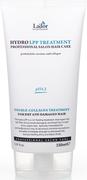 Lador Hydro LPP Treatment маска увлажняющая для сухих и поврежденных волос