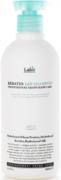 Lador Keratin LPP Shampoo шампунь для поврежденных волос