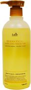 Lador Dermatical Hair-Loss Shampoo шампунь против выпадения волос