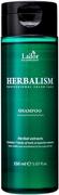Lador Herbalism Shampoo шампунь против выпадения волос