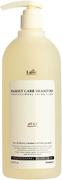 Lador Family Care Shampoo шампунь для волос