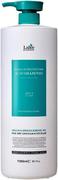 Lador Damage Protector Acid Shampoo шампунь для сухих и поврежденных волос