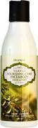 Deoproce Silkvill Nourishing Care Face & Body Hand & Foot Lotion лосьон для кожи лица, рук, тела и ног