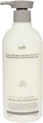 Lador Moisture Balancing Shampoo шампунь для сухих и поврежденных волос