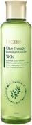 Deoproce Olivetherapy Essential Moisture Skin тоник увлажняющий с маслом оливы