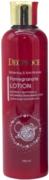 Deoproce Pomegranate Lotion лосьон с экстрактом граната