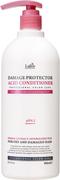 Lador Damage Protector Acid Conditioner кондиционер для сухих и поврежденных волос