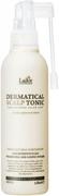 Lador Dermatical Scalp Tonic тоник против выпадения волос