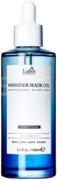 Lador Wonder Hair Oil масло для волос увлажняющее