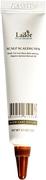 Lador Scalp Scaling Spa пилинг для кожи головы