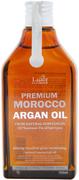 Lador Premium Morocco Argan Oil масло для волос аргановое